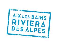 aix-les-bains-riviera-des-alpes-logo-w250