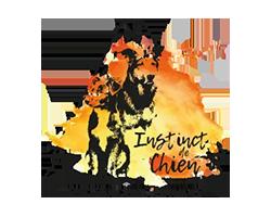 instinct-de-chien-logo-w250