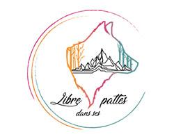 libredanssespattes-logo-w250